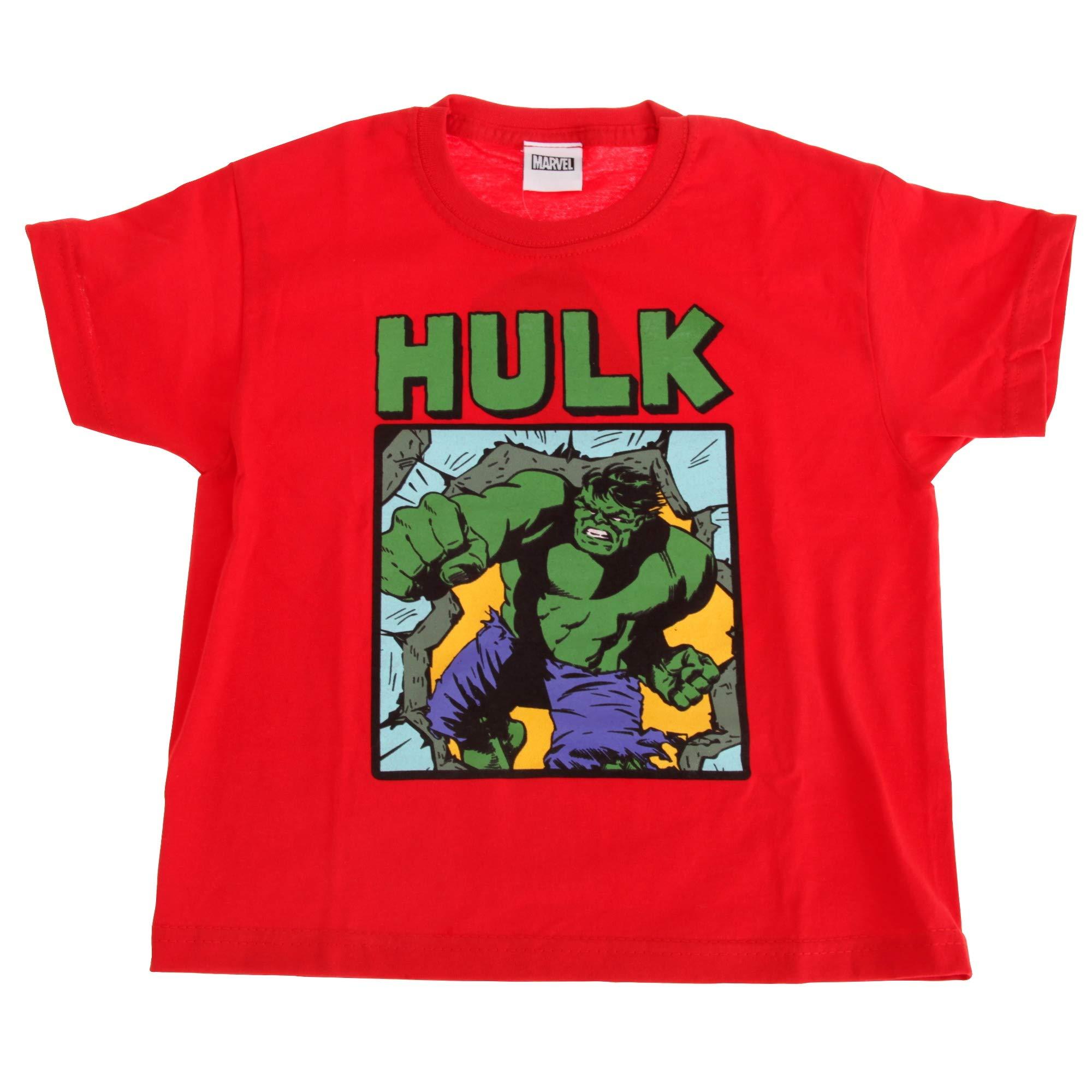 Childrens 4240 Shirts