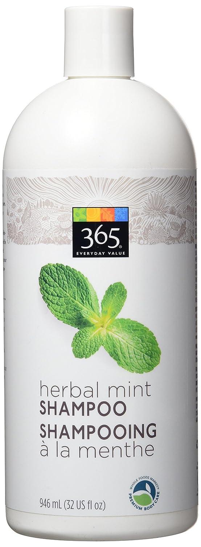 365 Everyday Value Shampoo, 946 ml Whole Foods Market