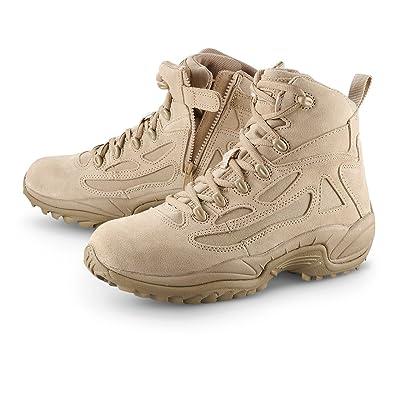 a0b62dad9ae1 Converse Men s C8674 Rapid Response Composite-Toe Boots
