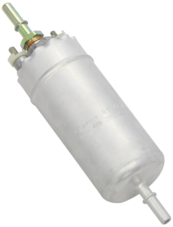 BOSCH 0580464117 Kraftstoffpumpe