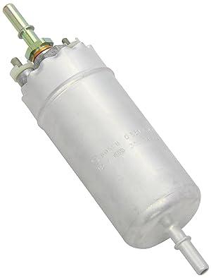 Bosch 580464117 bomba eléctrica de carburante