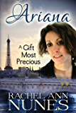 A Gift Most Precious (Ariana Book 2)