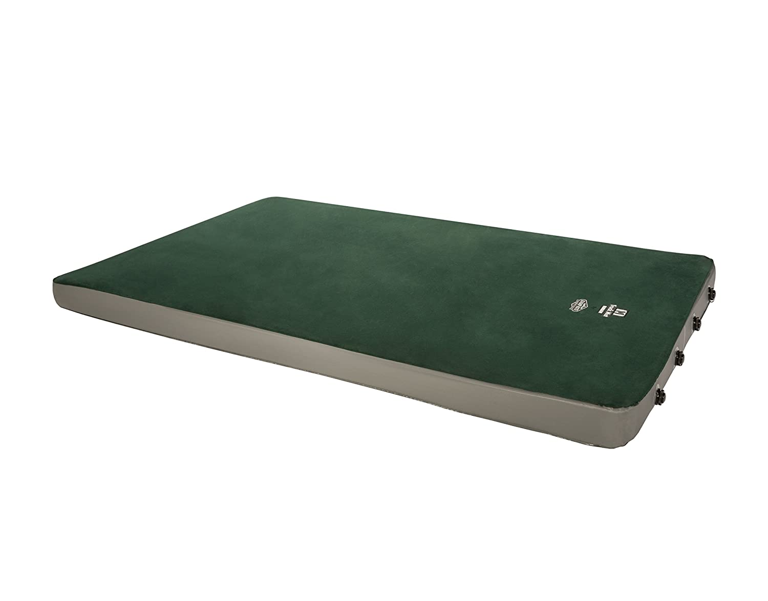 Amazon.com : Kamp-Rite Double Self Inflating Pad : Self Inflating Sleeping  Pads : Sports & Outdoors - Amazon.com : Kamp-Rite Double Self Inflating Pad : Self Inflating