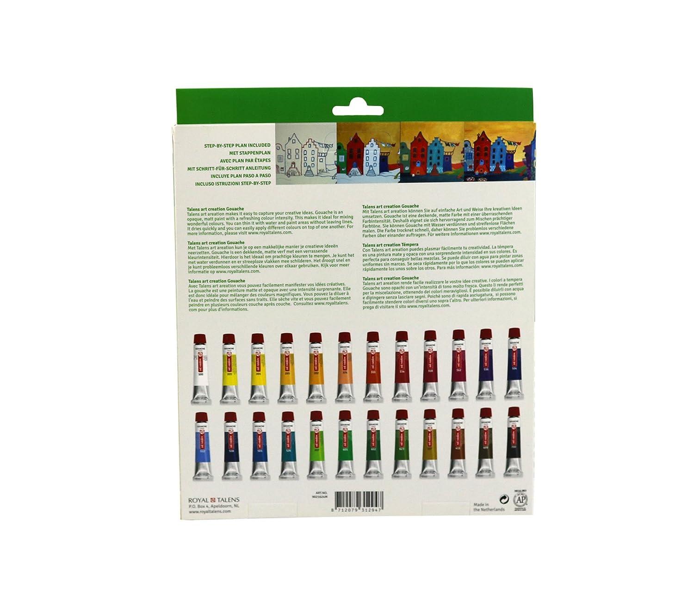 Charmant Verschiedene Farben Ihrer Küchenschränke Zu Malen Fotos ...