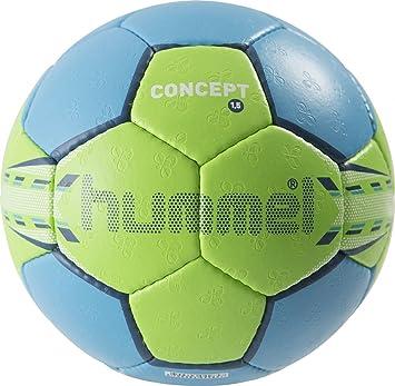 hummel Handball 1.5 Concept - Pelota de Balonmano (Concept), Color ...