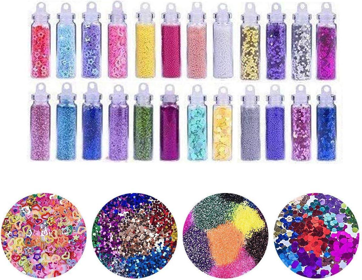 ianzhenhaiyi 3 piezas 30 ml reutilizable caja de silicona para ba/ño de beb/é ducha de mano jab/ón botella antibacteriana soporte