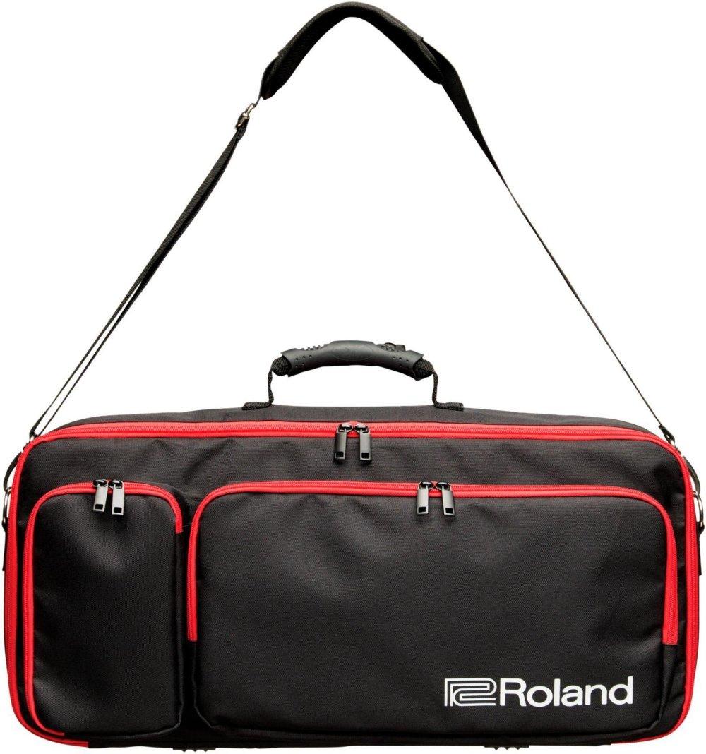 Roland CB-JDXi Carry bag for the JD-Xi