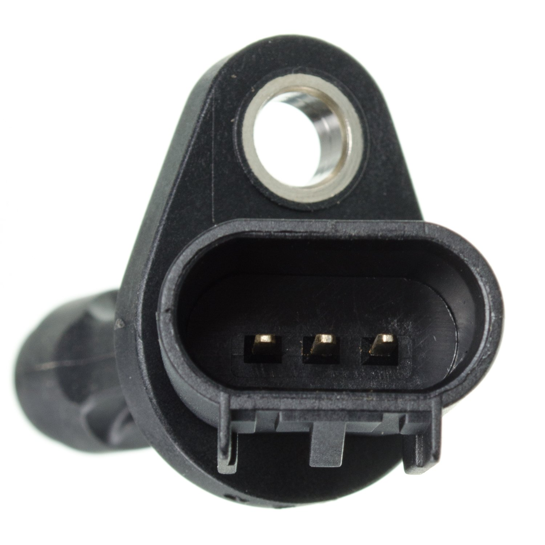 Holstein Parts  2CRK0184 Crankshaft Position Sensor