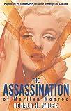 The Assassination Of Marilyn Monroe (Roman)