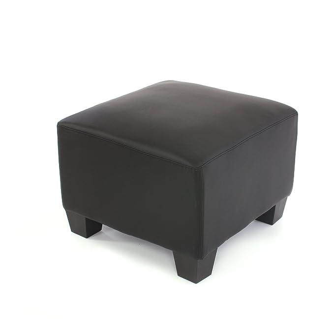 Mendler Sistema Modular de sofá Lyon 6 - 1-1, alineación de ...