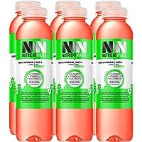 Nutrient Water Nutrient Water Multi V, 12 x 575 ml, Pineapple Watermelon