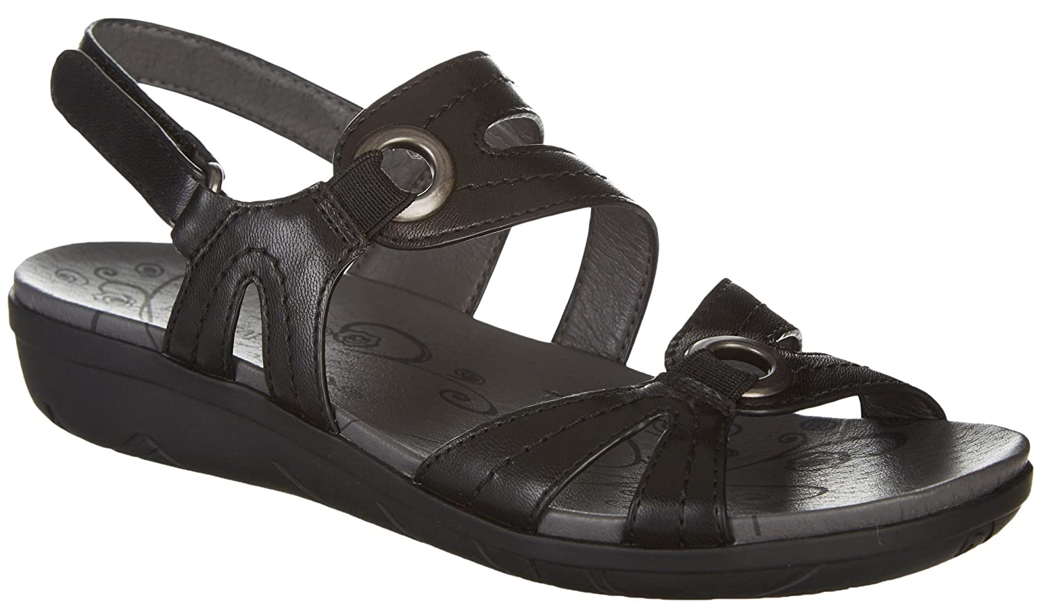 BareTraps Womens Jollyity Sandals