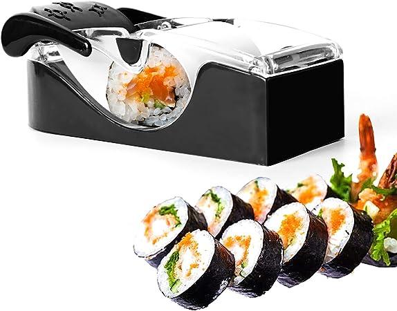 HAWORTHS Sushi Maker Roller