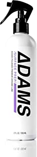 product image for Adam's Surface Prep (12 oz) - A Cleaner That Ensures Your Paint Is Clean & Ready To Apply Any 9H Top Coat Ceramic Coating After Clay Bar, Car Wash & Orbital Polisher Treatment