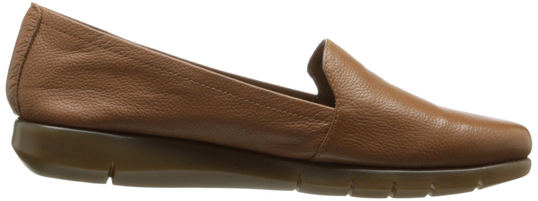 Aerosoles Women's Fame Show Slip-On Loafer