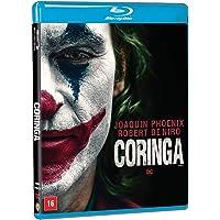 Coringa [Blu-Ray]