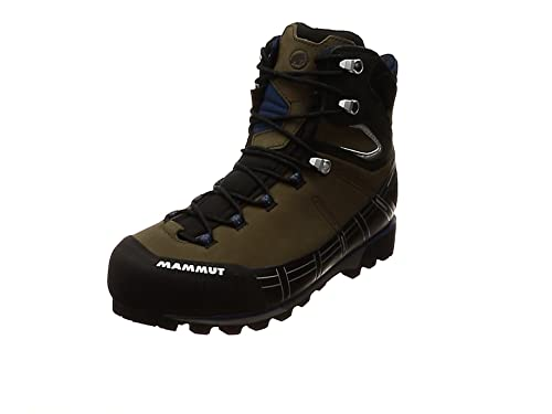 f30b41dfe5a Mammut Kento High Gtx®, Men's High Rise Hiking Shoes
