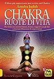 Chakra ruote di vita