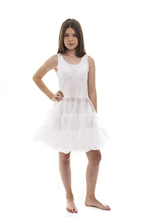 Amazon Miss Model Candyland Petticoat Dress For Girls