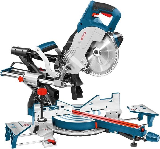 Bosch Professional GCM 8SJL