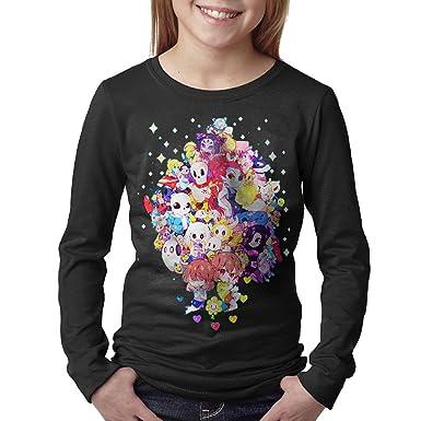 Characters Undertale Undertale Womens Womens Sweatshirt Sportswear Characters dxoeBC