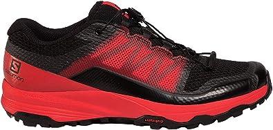 Salomon XA Discovery, Zapatillas de Trail Running para Hombre: Amazon.es: Zapatos y complementos