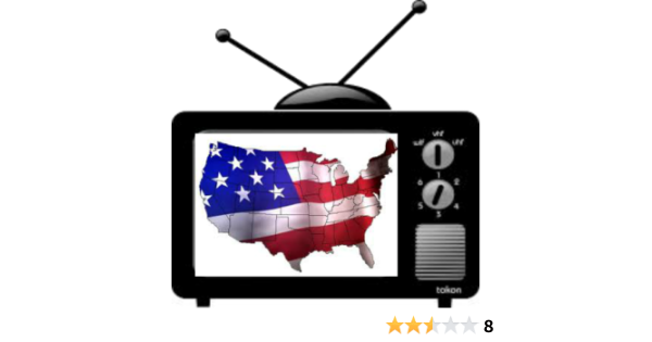 USA Live TV Free HD Online: Amazon.es: Appstore para Android