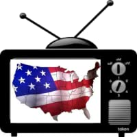 USA Live TV Free HD Online