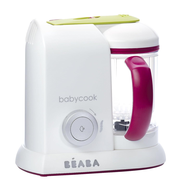 Béaba - Babycook®, Grau
