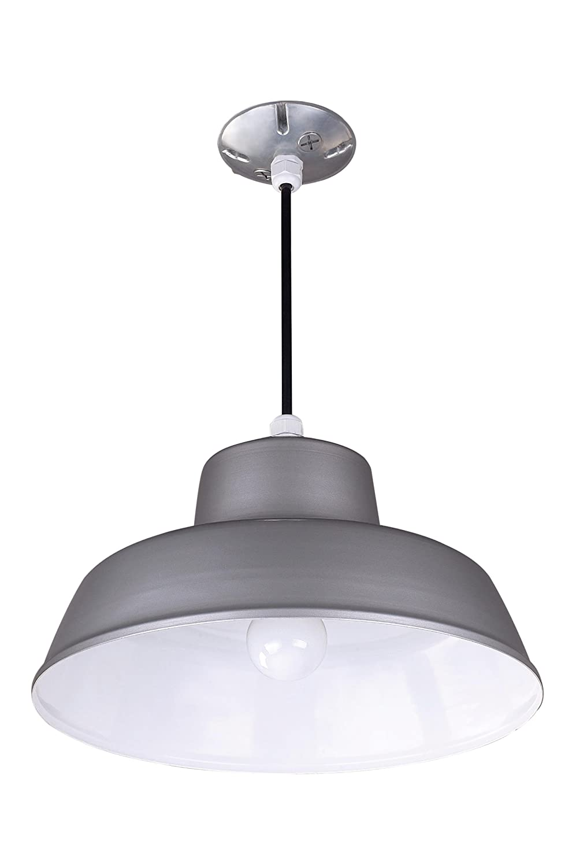 of elegant ceiling ceilings light lights drop suspended fluorescent fascinating pics inspirational fixtures minimalist