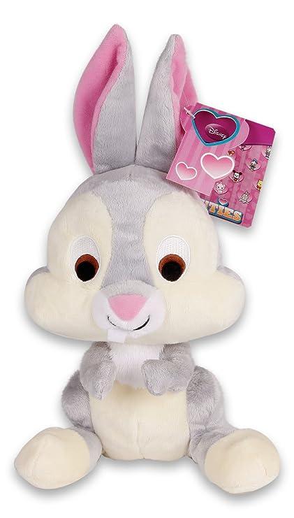 Gipsy 054648 Disney - Peluche de conejo Tambor (20 cm)