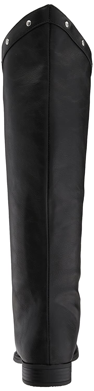 Ellie Shoes Womens 181-Huntress Boot