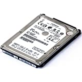 500GB Dell Inspiron 1545 1546 1564 Laptop Hard Drive
