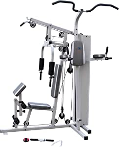 Skyland GM-1823 Two Station Home Gym
