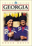 Georgia: A Sovereign Country of the Caucasus (Odyssey Guides)