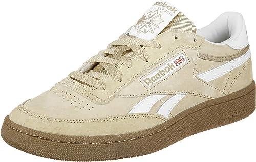 Reebok Schuhe Revenge Plus Vintage   Reebok, Schuhe, Einkaufen