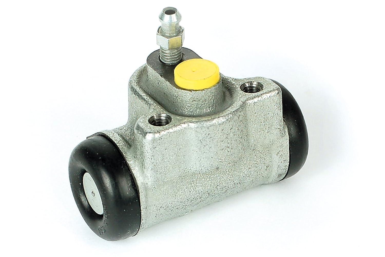 Brembo A12131 Bremsdruckregler