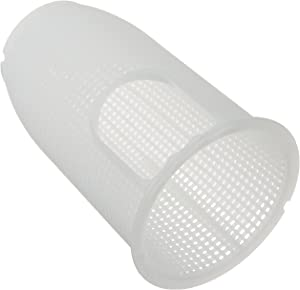 Hayward SPX2300M Strainer Basket Replacement for Hayward Max-Flo XL Pool and Spa Pump