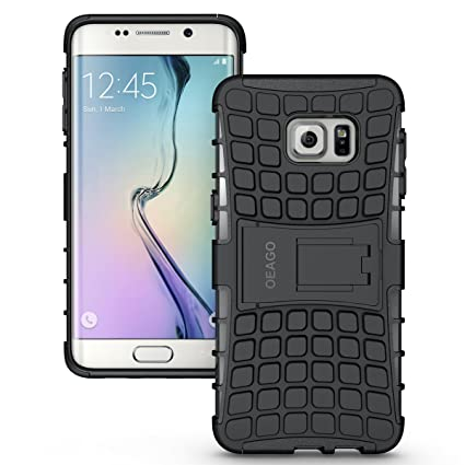 rugged samsung s6 edge case