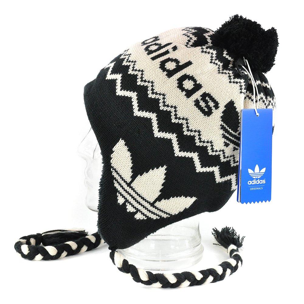 cappello adidas invernale