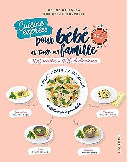 Badabulle 5 x Maxi Portions Baby Child Kids Food Feeding Dinner Bowls
