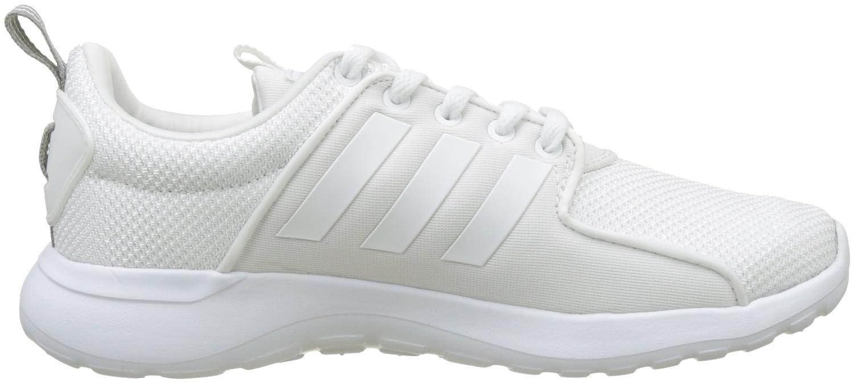 release date 4adec c83f4 adidas Mens Cf Lite Racer Gymnastics Shoes Amazon.co.uk Shoe