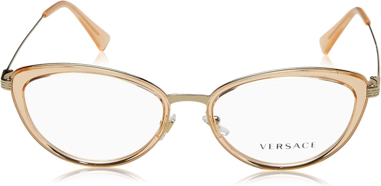 Versace VE1244 C53