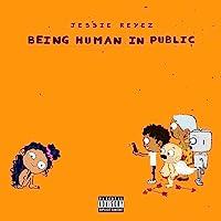 Being Kiddo In Public (Vinyl)