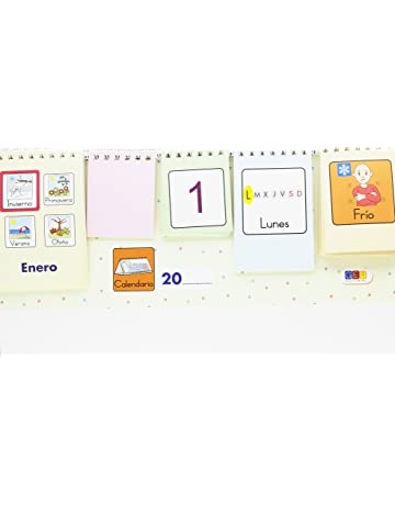 Calendarios y agendas   Amazon.es