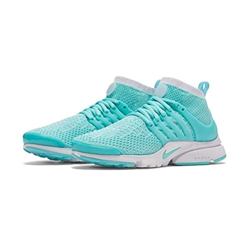 4a66a453b819 Nike Presto 1st Copy Shoes  Buy Online at Low Prices in India - Amazon.in