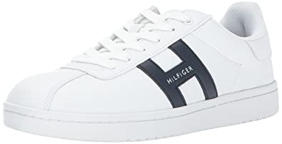 3c134a65a Tommy Hilfiger Men s LYOR Shoe