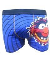 Disney Muppets Animal Men's Boxer Shorts Two Pack