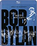 30th Anniversary Concert Celebration [Blu-ray] [Import]