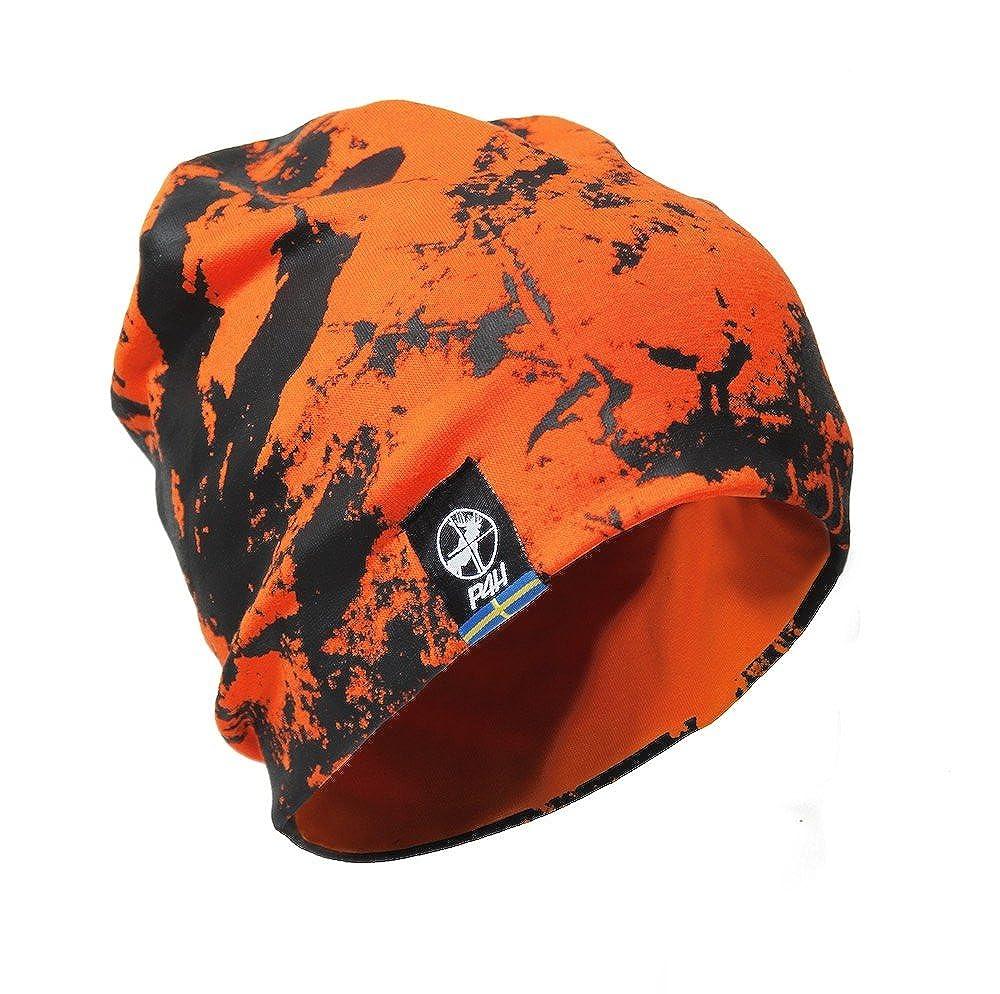 Prepare 4 Hunt Hat Gorro de Caza P4H